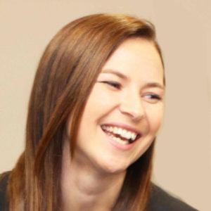 Profile photo of Kim Borg