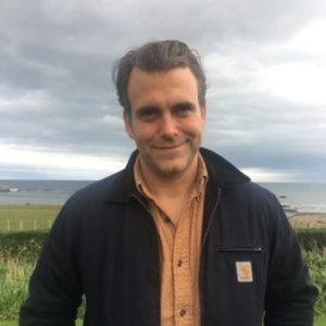 Profile photo of Matthew Selinske